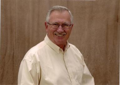 Dennis Photo