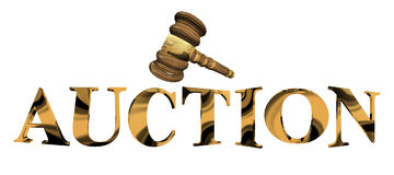 auction-gold-9725343
